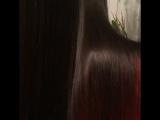 Ботокс для волос lux_botox_for_hair
