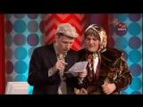 Перепутали Магазин и Секс-Шоп _ Шоу Мамахохотала на НЛО TV (1)