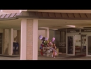 Там, где сердце (трейлер телеканала Семейное HD)