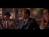 ГОД ДРАКОНА (1985) - боевик, криминальная драма, экранизация. Майкл Чимино