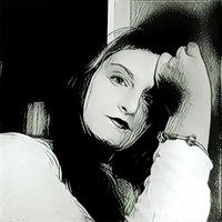 Диана Потапова
