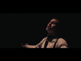 Rammstein - Du Hast (русский кавер)
