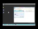 Урок 7 - Домен, рабочая группа, процессы и сервисы, удаленный доступ