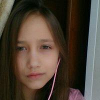 Татьяна Дашкова