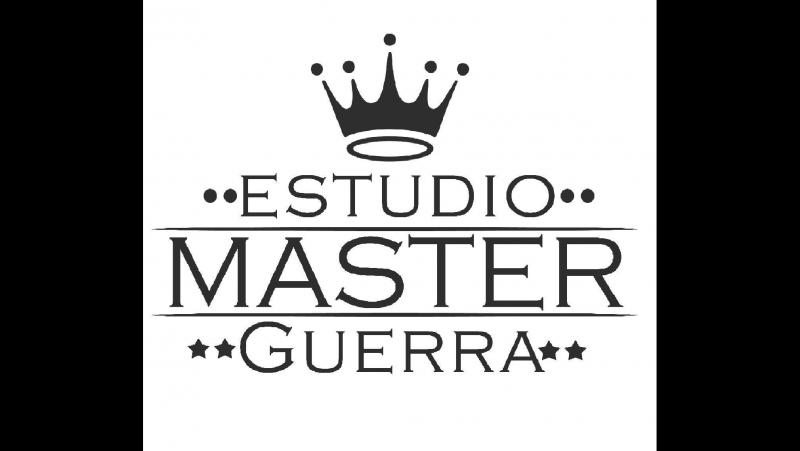 Ese Blacke - Un Grito De Guerra (Raza Unida) 2017 ESTUDIO MASTER GUERRA GASOLINAZO EPN PUEBLO INQUIETO
