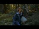 Barnen pa Luna (2000) Швеция Серия - 7