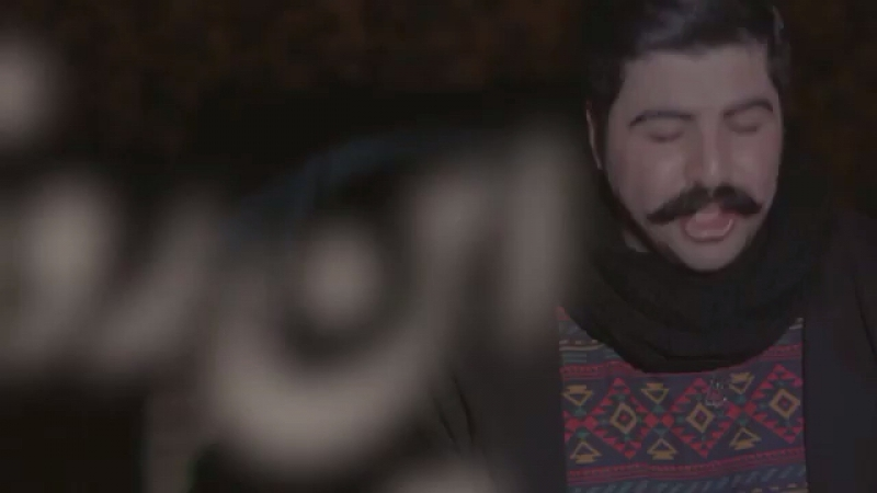 Behnam Bani-,(())