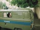 Х ф Вход в лабиринт 3 серия из 5 1989