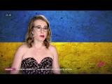 «Три года вы воюете со своим народом». Обращение Ксении Собчак к Петру Порошенко