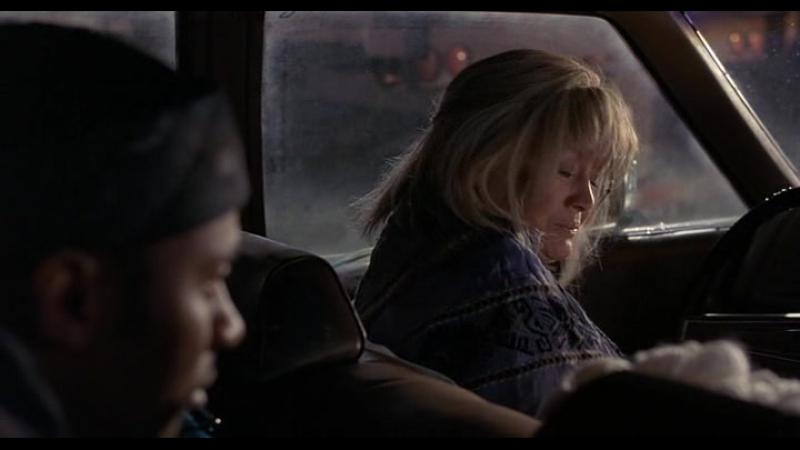 Заплати другому [Pay It Forward] (2000)