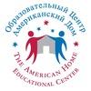 Американский Дом во Владимире