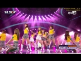SBS MTV The Show.E37.161101.HDTV.MPEG-TS.1080i-Siege Tank