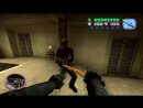Лучшие моменты Counter-Strike GO - Retro Edition Movie