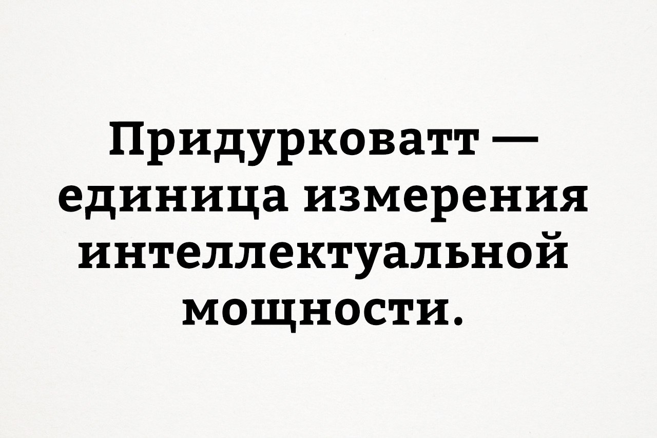 cVYuNSMJgto.jpg