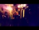 Азат Тимеркаев, группа Cover Sound, Ильяс Гараев, полный расколбас, аккордеон, балалайка, еврейский танец Семь сорок