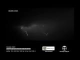 Молния, замедленная в 23 раза    (супер видео прикол домашнее вписка секс порно малолетка минет анал бухую выебали пьяную камеди