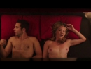 Nude actresses in sex scenes starting with 'Meg' (all countries) - Голые актрисы в секс. сценах, начиная с 'Meg' (все страны)
