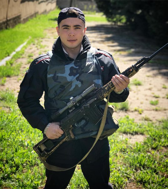 Фото №456241399 со страницы Влада Кононенкова