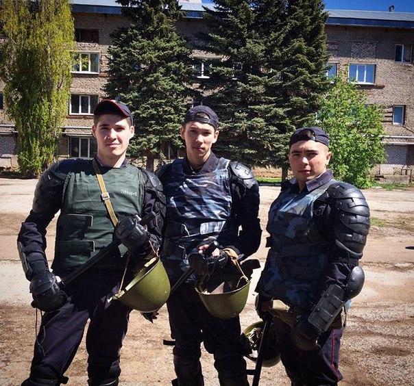 Фото №456241408 со страницы Влада Кононенкова
