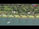 F1 2012. Гран-при Австралии. Квалификация