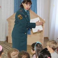 Светлана Чубукова фото