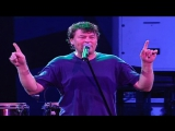 Deep Purple - Smoke On The Water '11 (At the Tour 'Total Abandon' 99)
