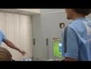 Халк и G-Drive – серия мощных видео!_low