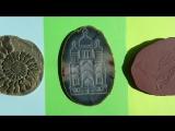 Камни с рисунками вырезанными в технике глубокой гравировки мастер Роман Мишанов grave stone art