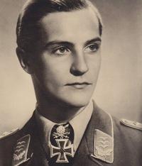 Августа Рабинович