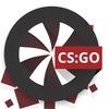 Типичный Киев CS:GO Server