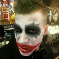 Аватар Nicki Kutepov