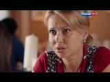 ПРЕМЬЕРА! АВАРИЯ СУДЬБЫ МЕЛОДРАМЫ НОВИНКИ 2016 - Русские фильмы и сериалы