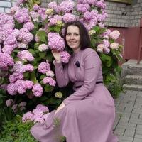Людмила Войтулевич