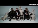 Премьера. Cheat Codes x Kris Kross Amsterdam - Sex (Do It Again Version)