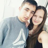 Вика Кроха