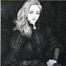 Вадим Ковалевский фото #18