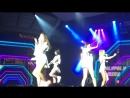 Wapop/K-pop концерт в Сеуле[ 💞