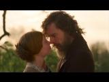 Nefeli - Ludovico Einaudi / Джейн Эйр Jane Eyre, 2011