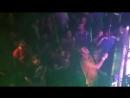 Alisha12287 grinding and turnt Sodapoppin feat. LIRIK