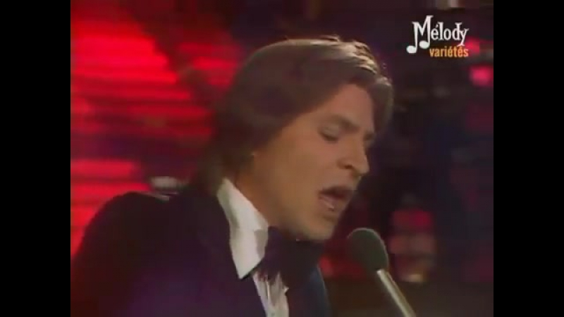 Alan Price - I Put A Spell On You.