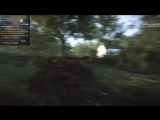 Everybody's Gone to the Rapture 1