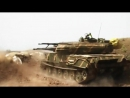 Студенты Алеппского университета выпустили видеоролик в поддержку сирийской армии
