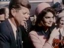 Мафия Америки Клан Кеннеди