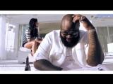 Rick Ross - Don't Kill My Vibe (Freestyle)