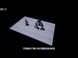 [РУС.САБ] LuHan — Roleplay Dance Performance Video