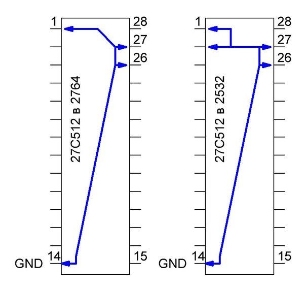 IC78Nasyyqc.jpg
