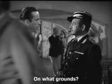 Casablanca (1942) Касабланка eng sub