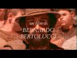"""""""Двадцатый век"""" 1976  Novecento  Бернардо Бертолуччи"""