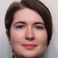 Юлия Ивченкова