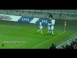 Mohamed Yattara Goal HD - Auxerre 1-0 Amiens - 07.04.2017